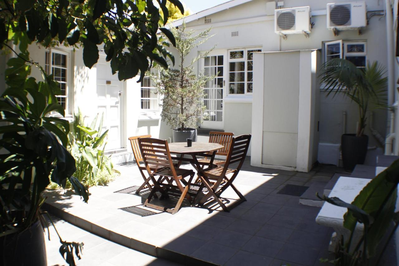 little scotia guest house cape town south africa booking com
