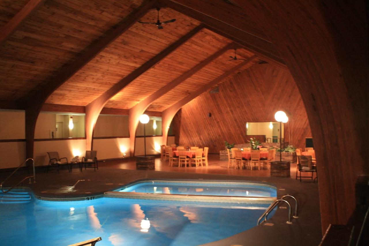 Hotels In Sharon Springs New York State