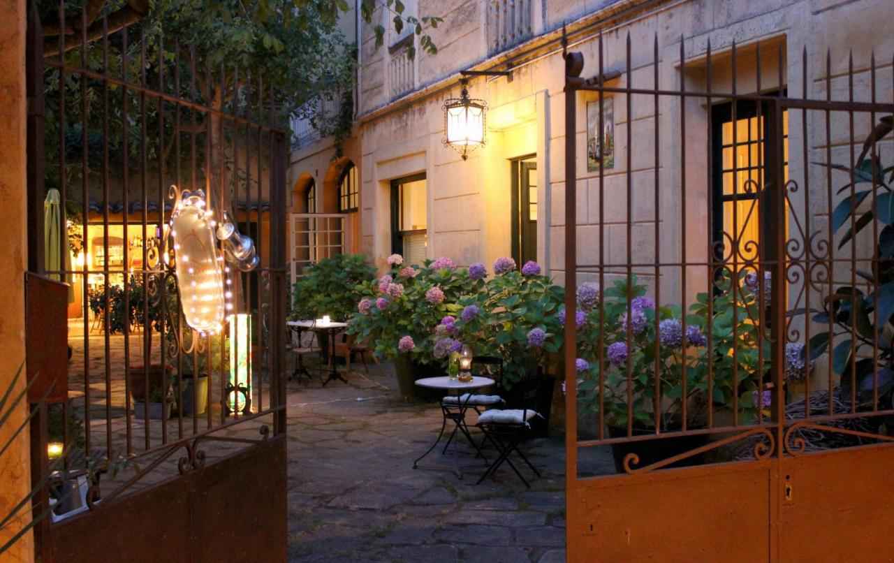 Bed And Breakfasts In Arenys De Mar Catalonia