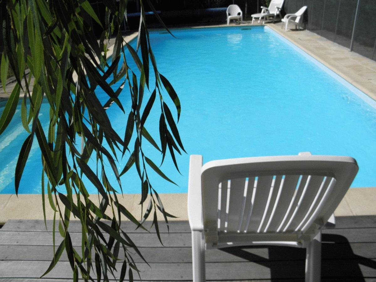 Hotels In Rignac - Aveyron Midi-pyrénées