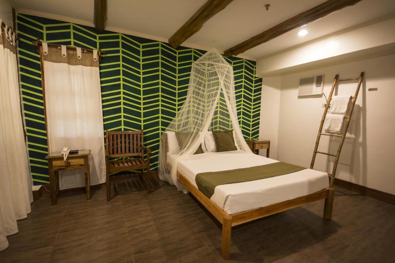 Palo Alto Bed Breakfast Puerto Princesa Philippines Bookingcom