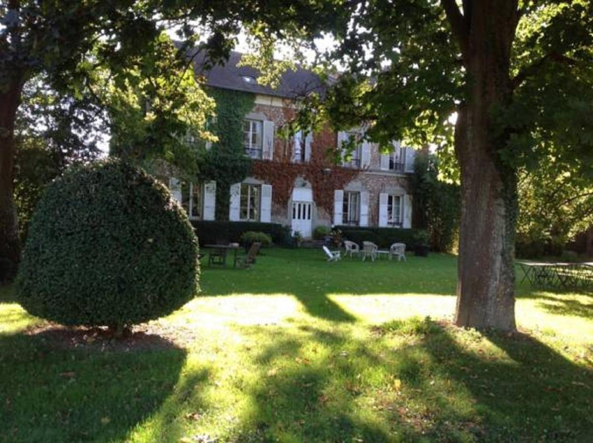 Bed And Breakfasts In Rubelles Ile De France