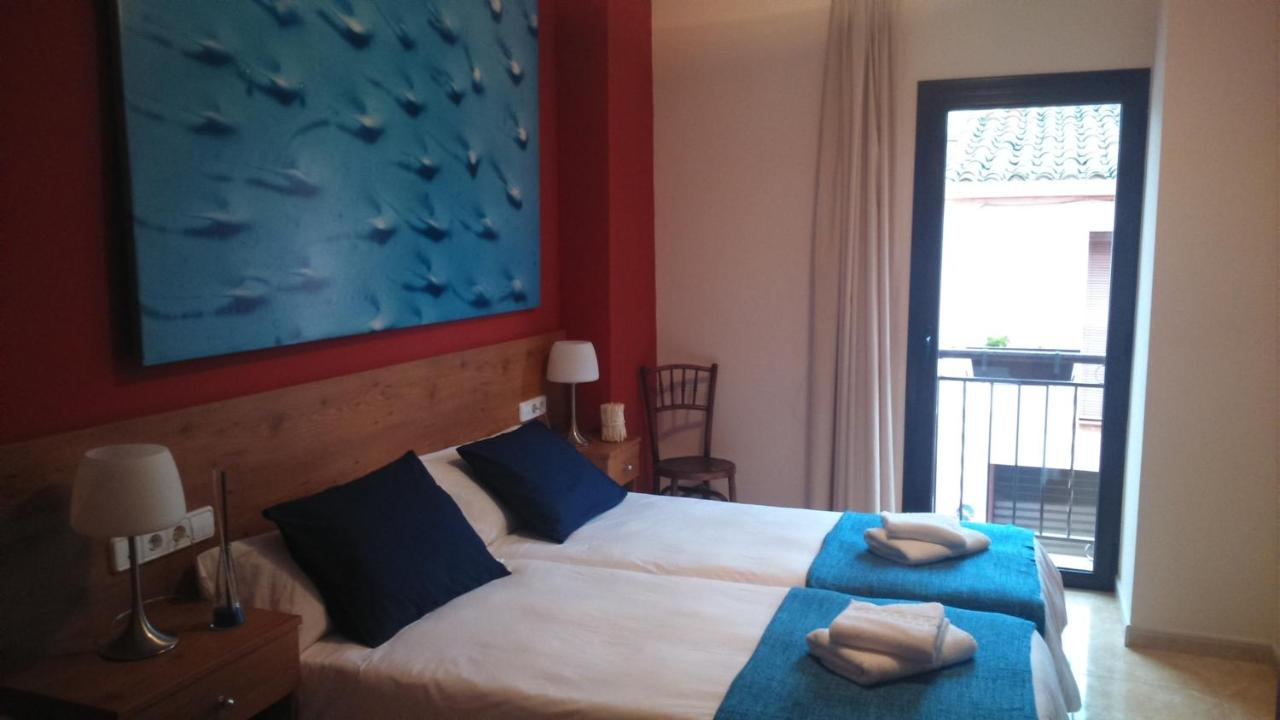 Hotels In Papiolet Catalonia