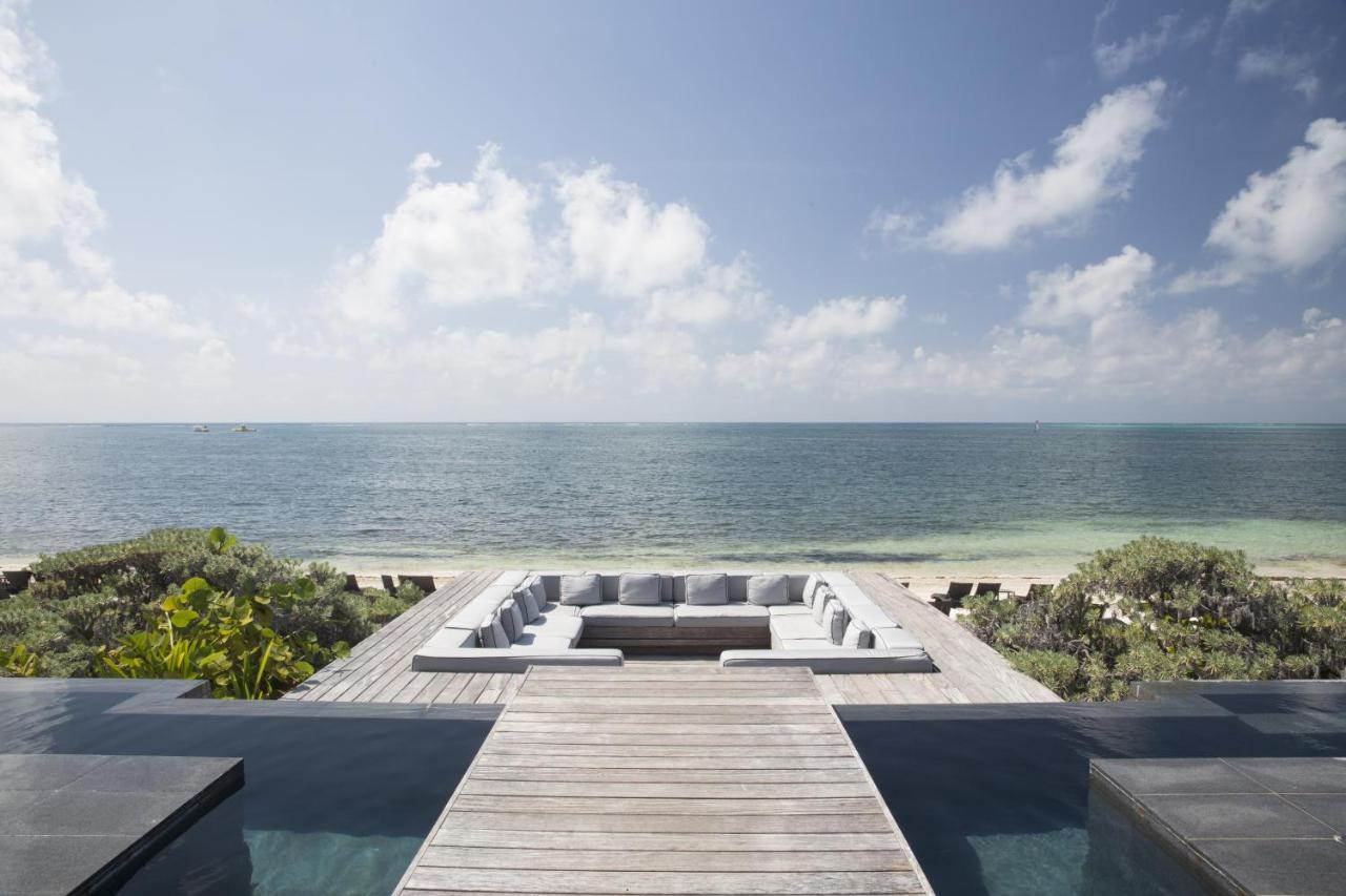 Design Nizuc Resort And Spa nizuc resort spa cancaon mexico booking com