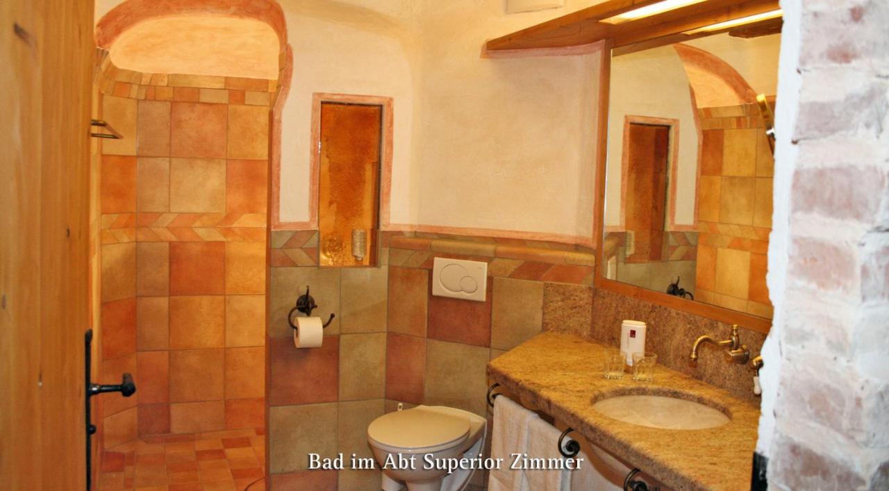 Hotel Irseer Klosterbräu (Deutschland Irsee) - Booking.com