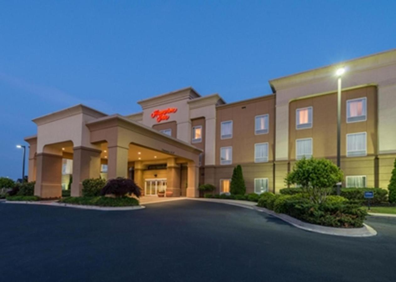 Hotels In Potsdam New York State