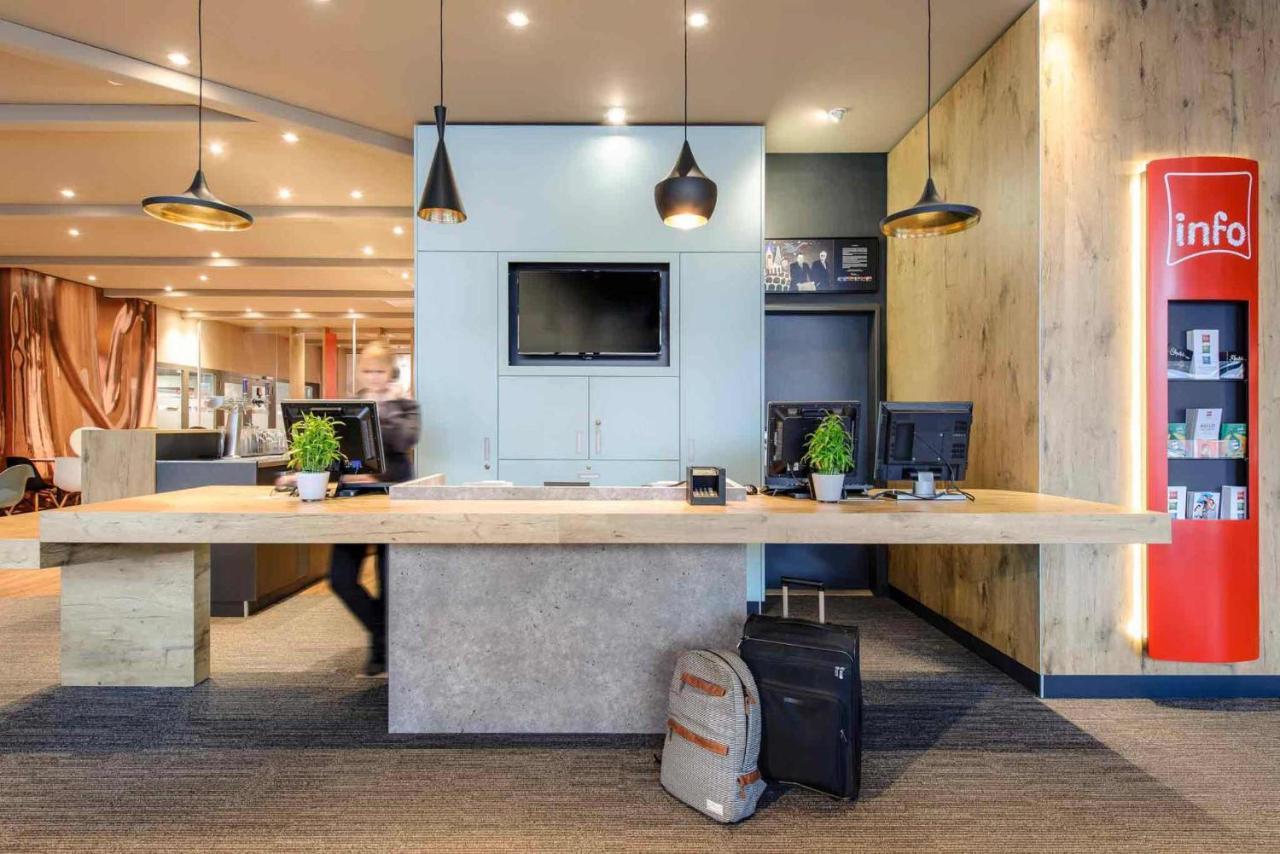 hotel ibis baar zug switzerland booking com rh booking com