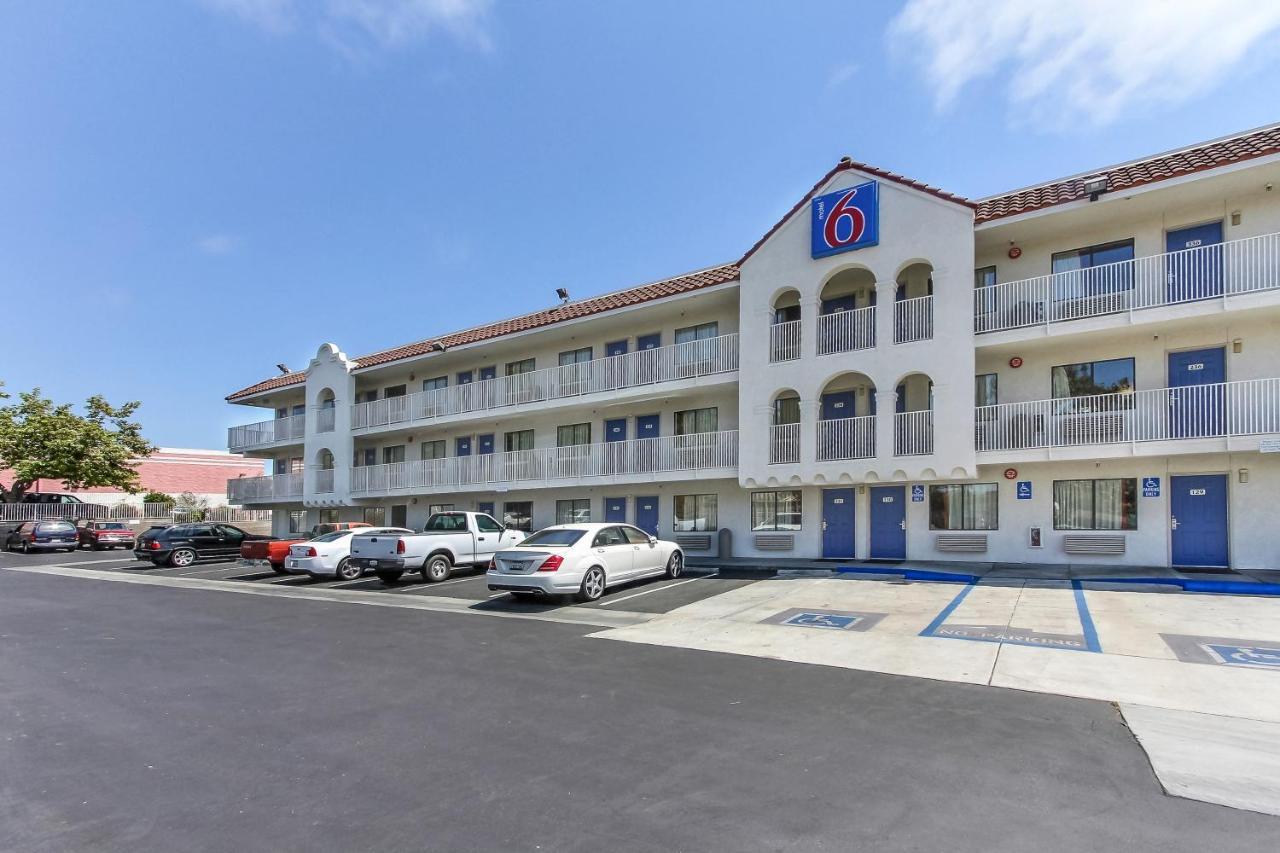 Hotels In Watsonville California