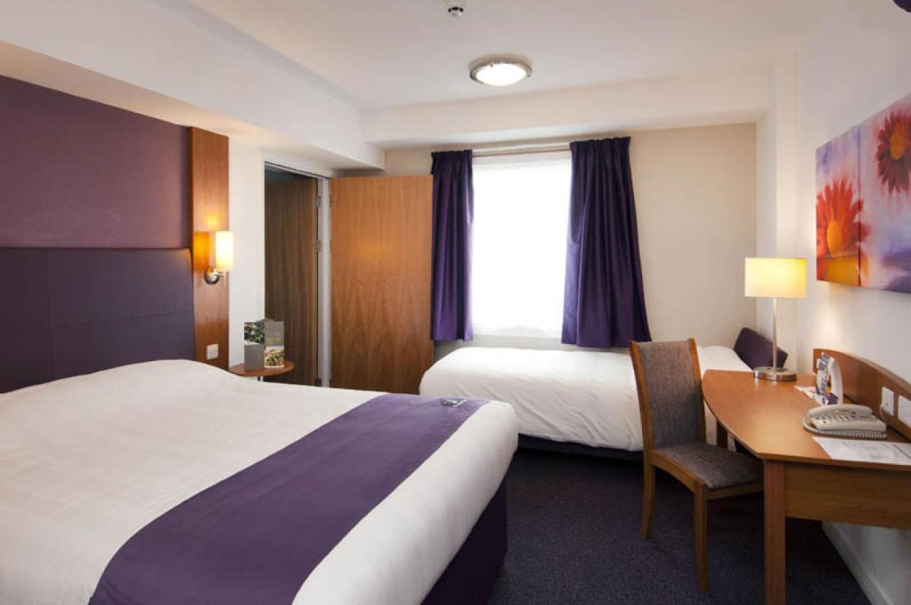 Premier Inn Glasgow Airport Paisley Updated 2019 Prices