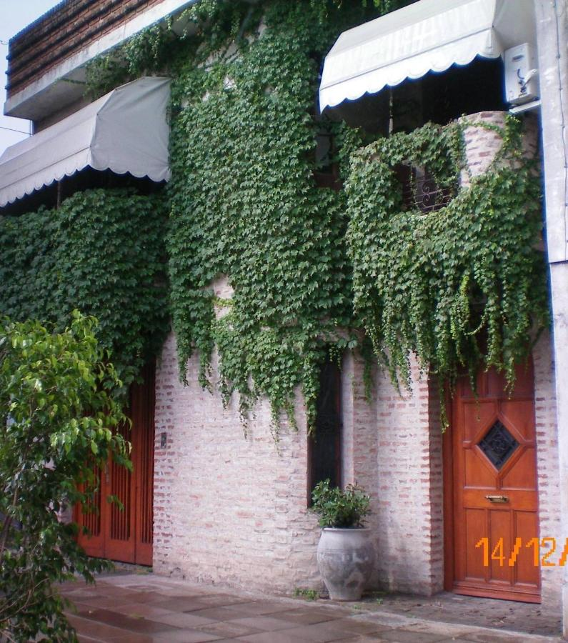 Bed And Breakfasts In Villa Basso Buenos Aires Province