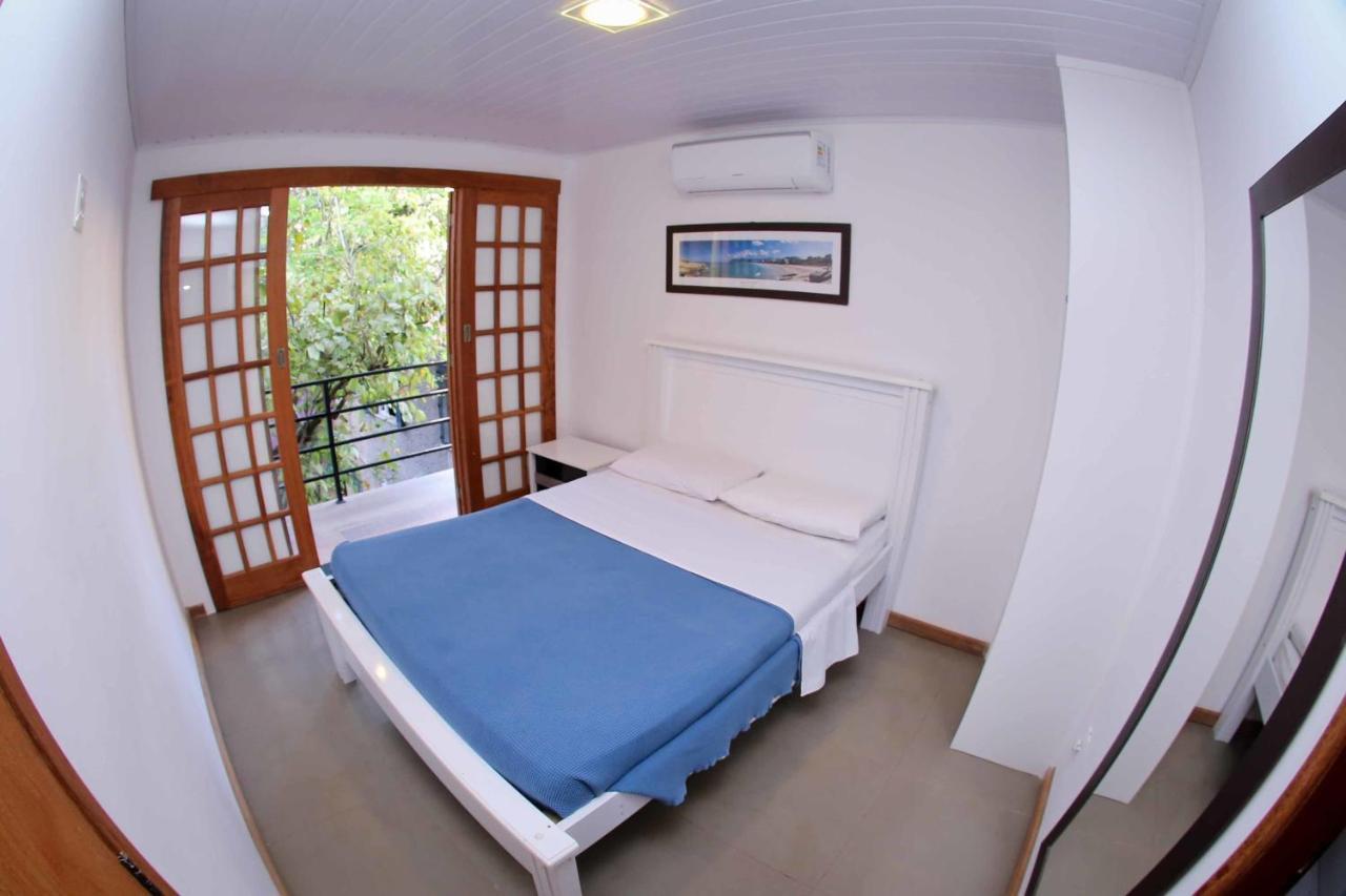 Hostels In Copcbna Rio De Janeiro State
