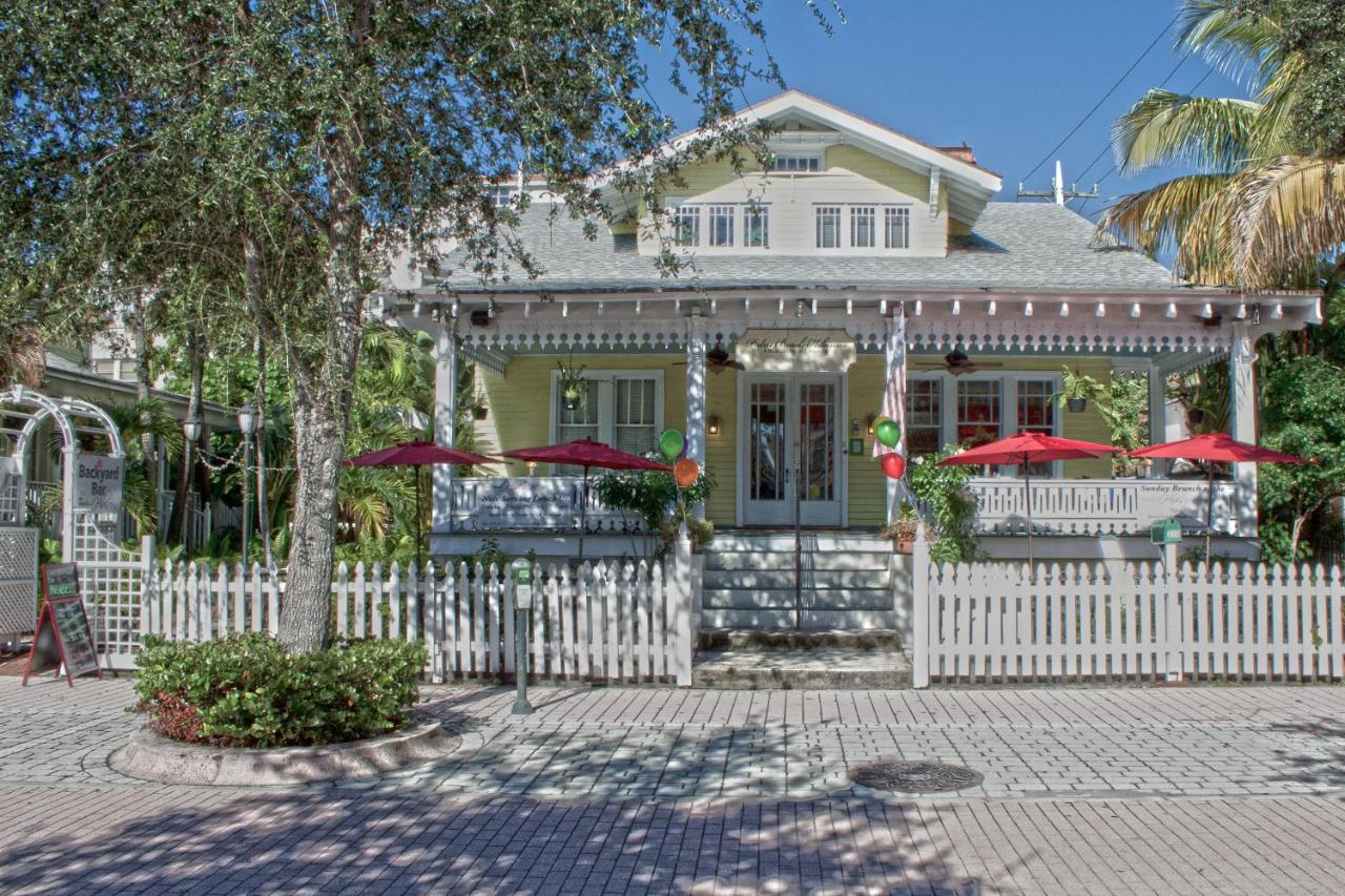Bed And Breakfasts In Loxahatchee Florida