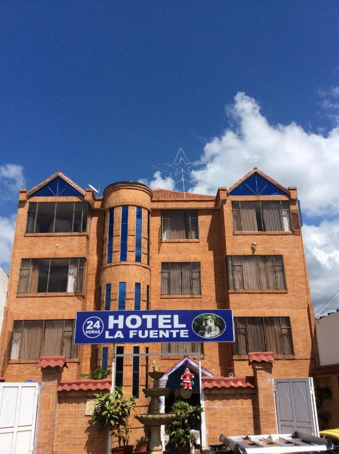 Hotels In Arbeláez Cundinamarca