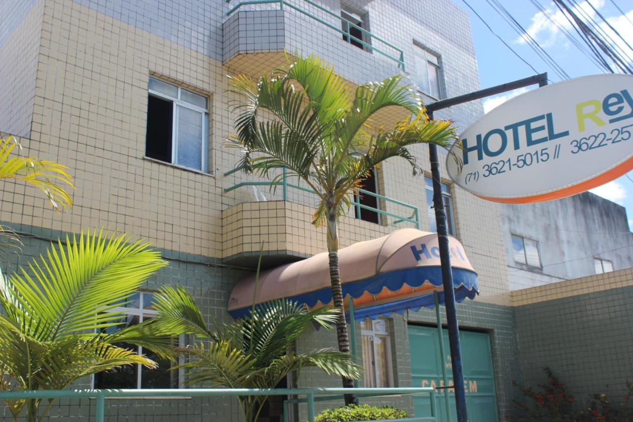 Hotels In ÁGua Comprida Bahia