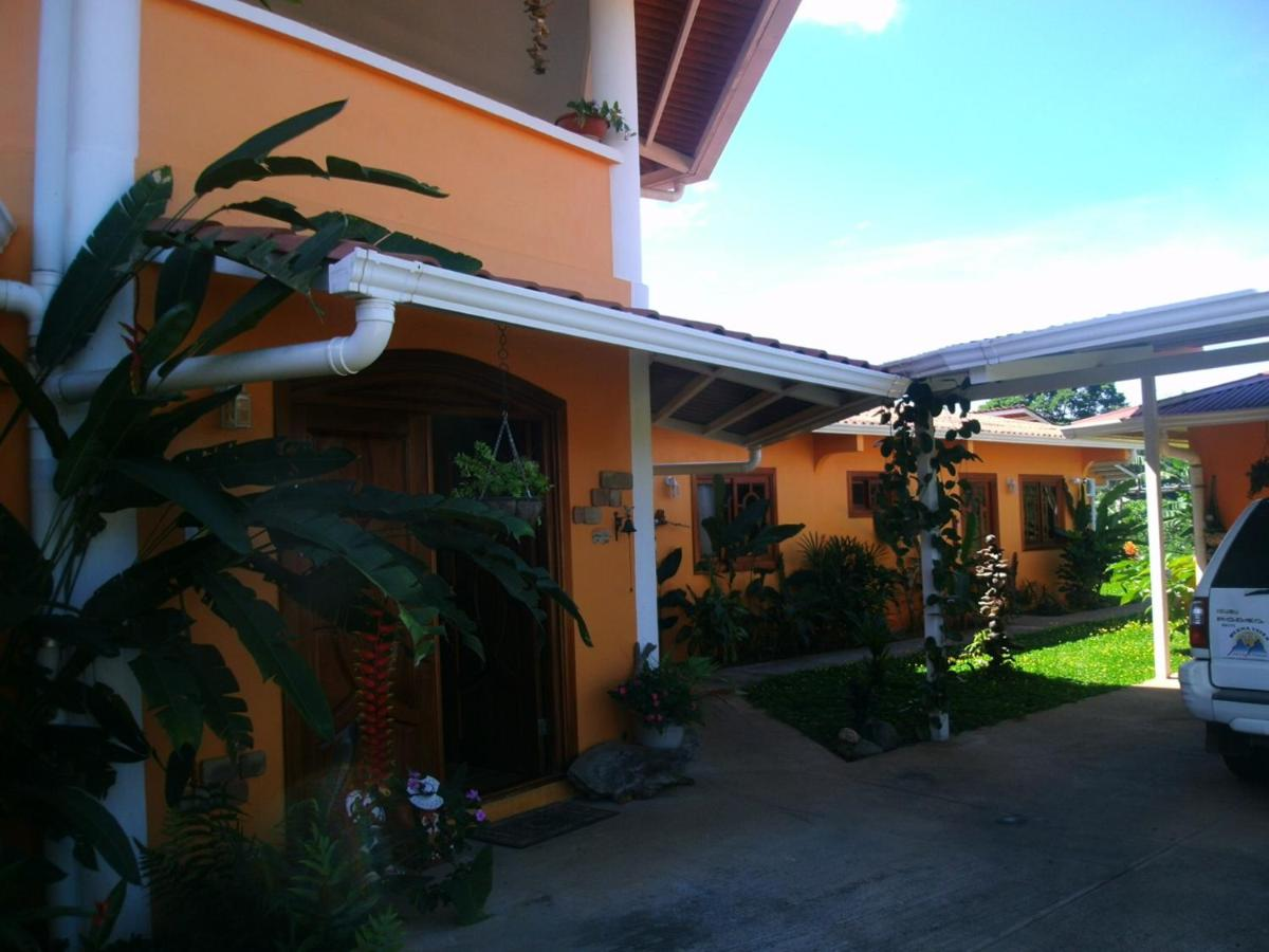 Bed And Breakfasts In La Playa Chiriqui