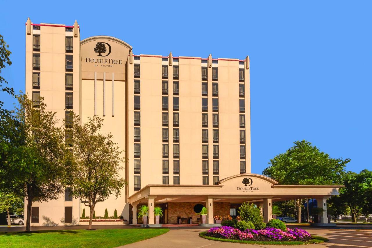 Hotels In Colwyn Pennsylvania