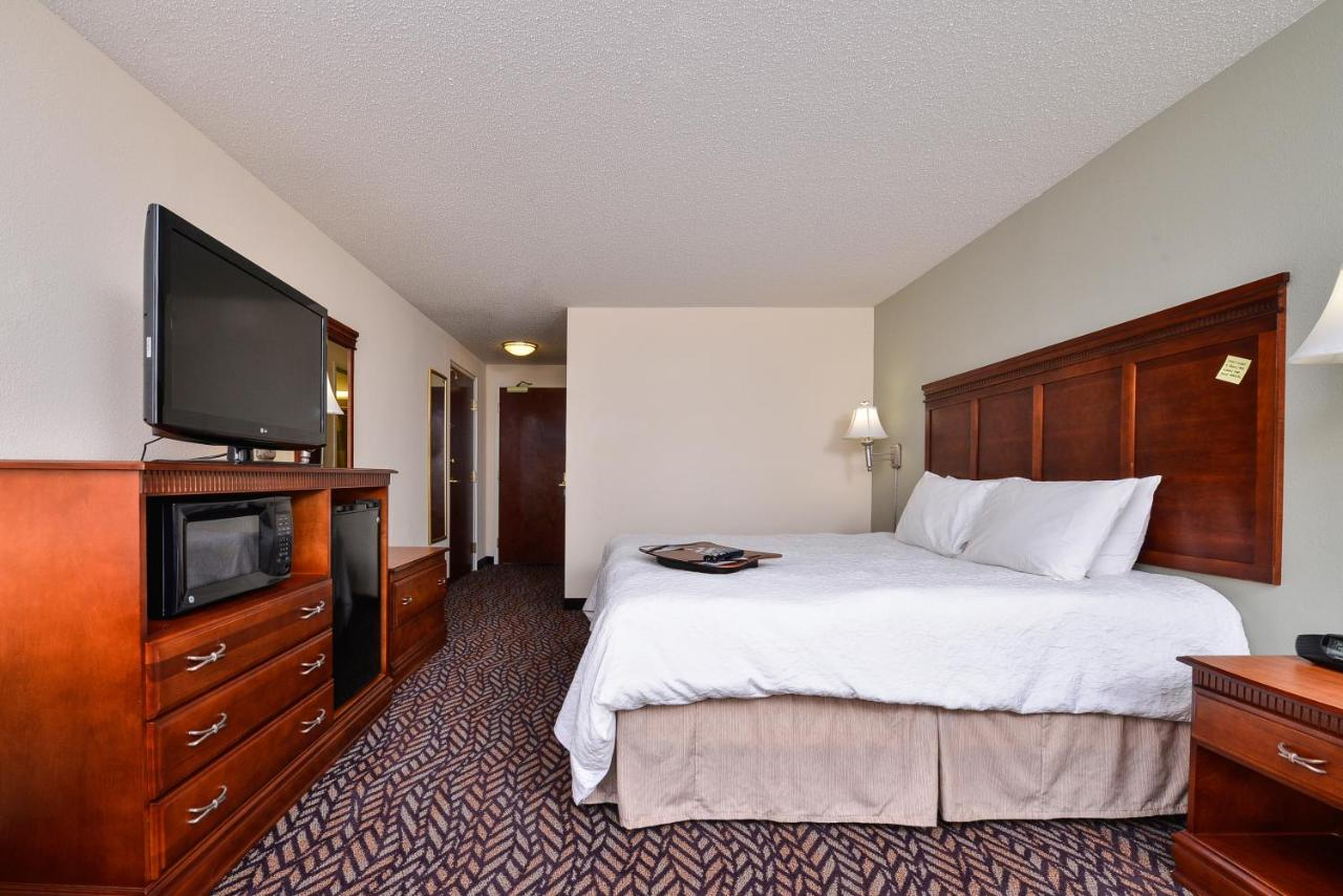 Hotels In Murlin Heights Ohio