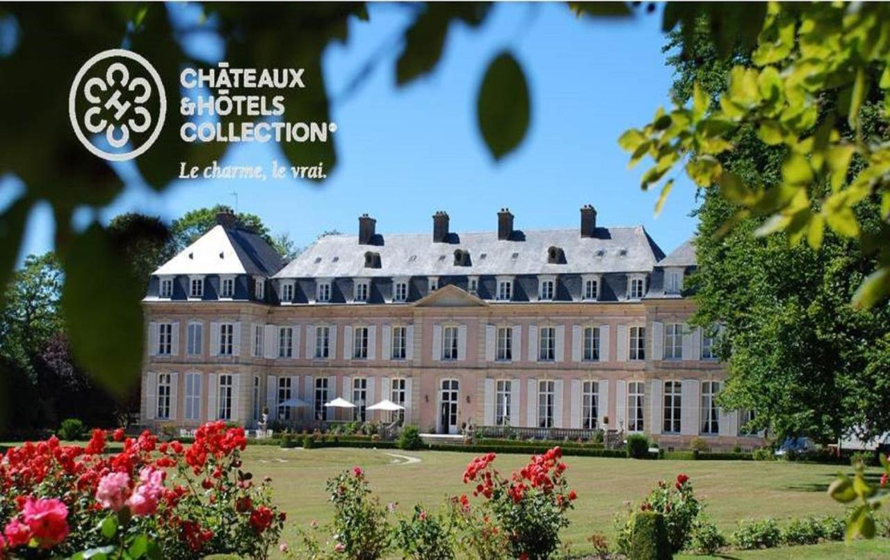 Guest Houses In Paluel Upper Normandy