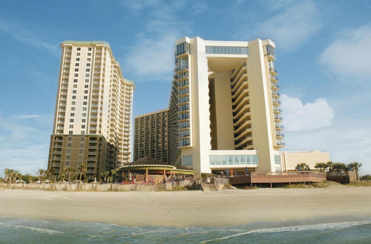 Resorts In Stephens Crossroads South Carolina