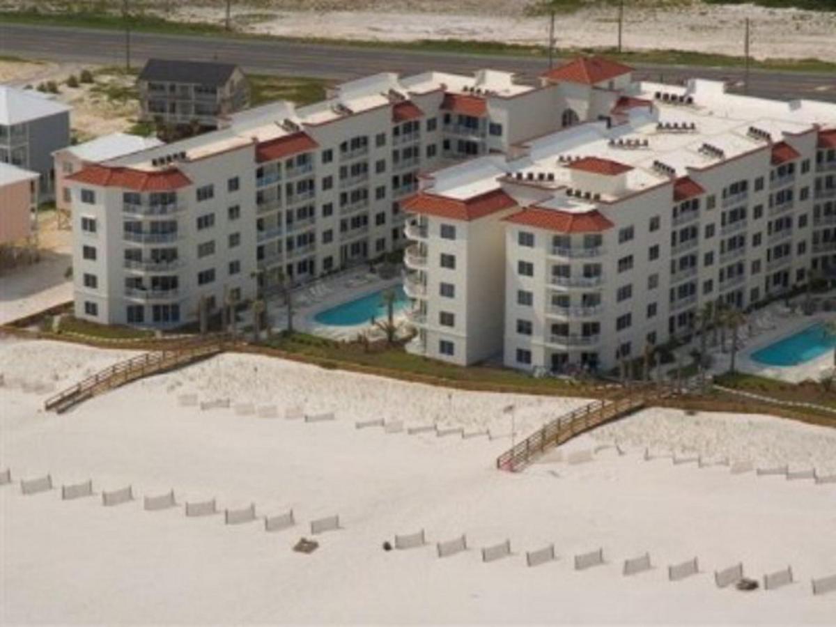 Resorts In Perdido Key Florida