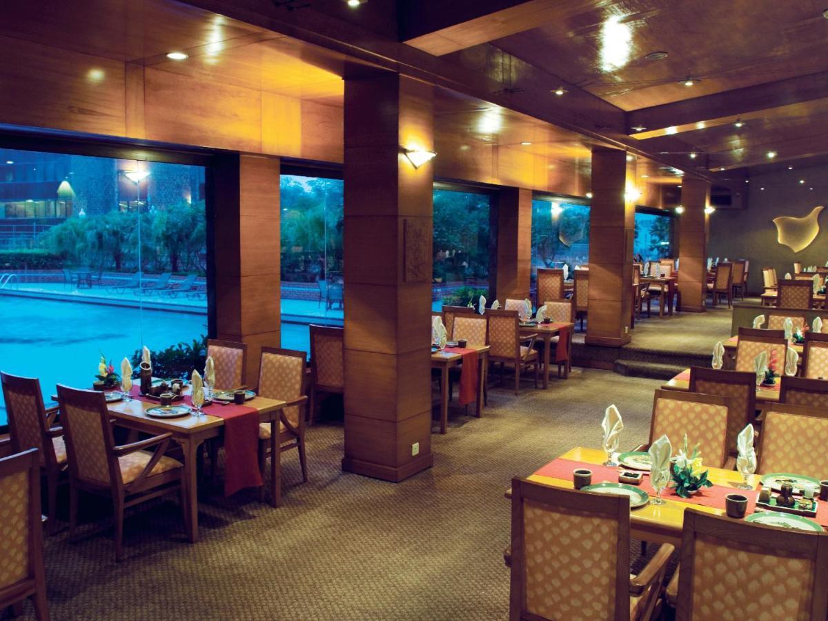 Avari Lahore Hotel, Lahore – Updated 2019 Prices