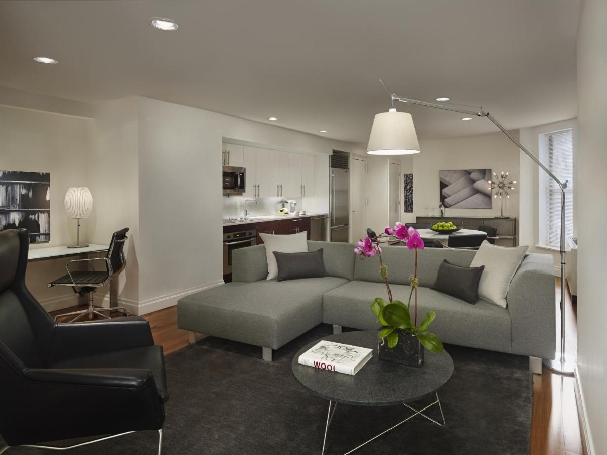 aka apartmentstimes square new york city ny booking com