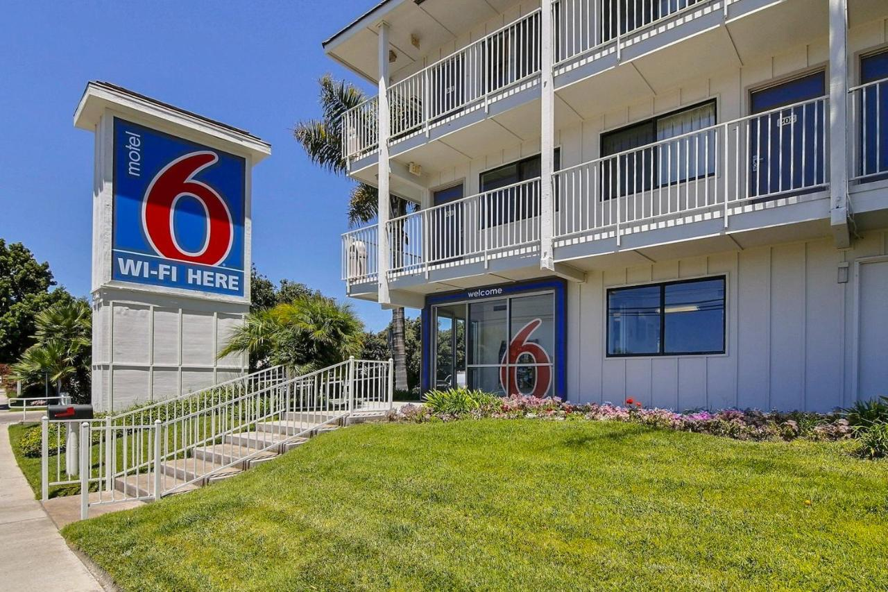 Hotels In Sea Cliff California