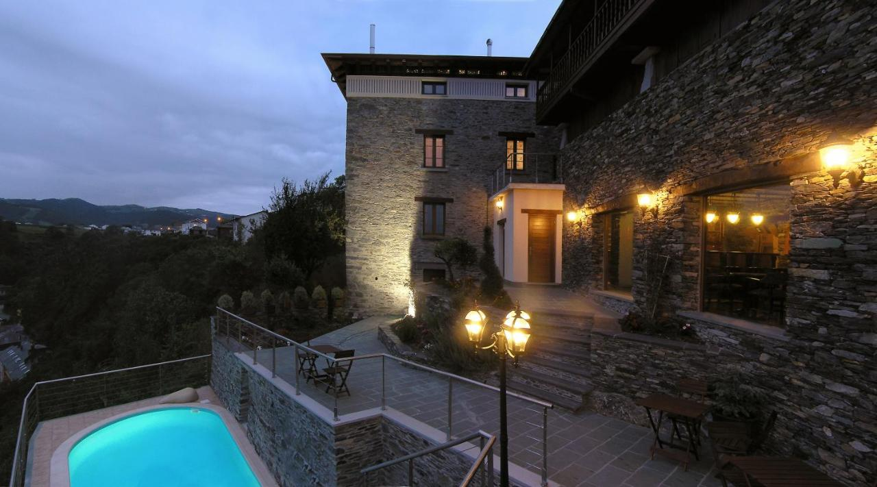 Hotels In Sabugo Asturias