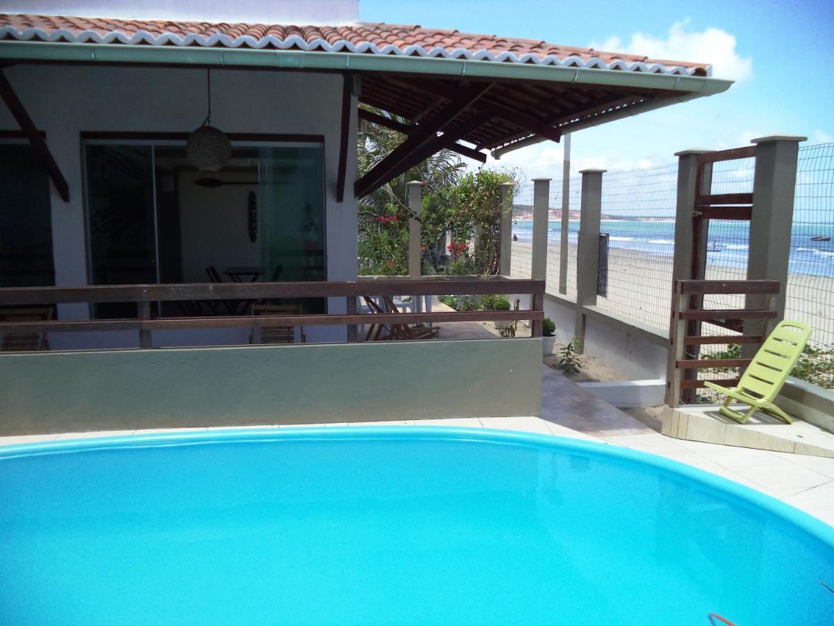 Guest Houses In Rio Tinto Paraíba