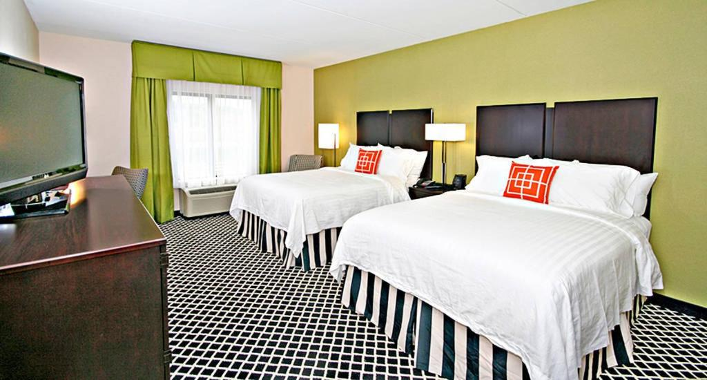 Hotels In Hamptonville North Carolina
