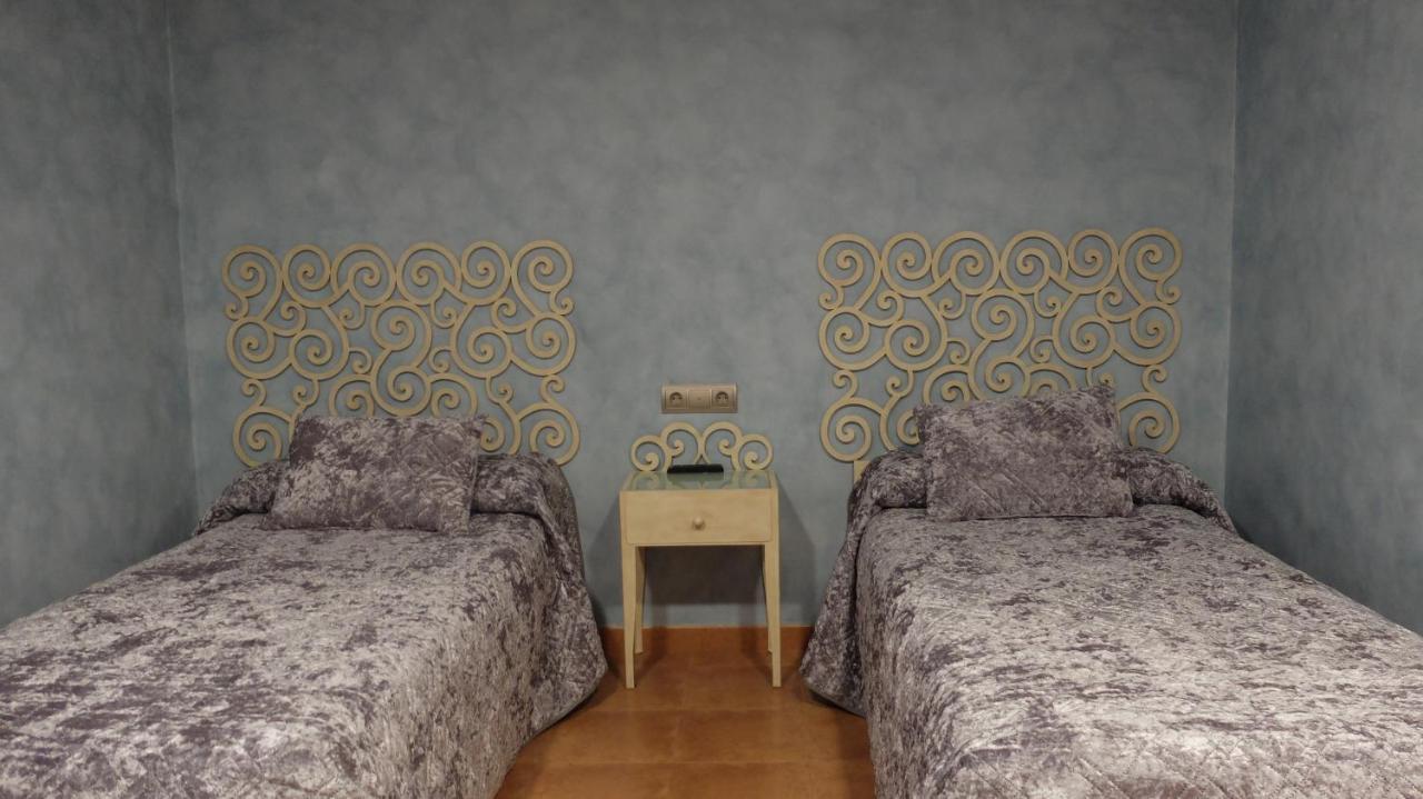 Albergue La Casa Del Peregrino El Acebo De San Miguel Precios  # Muebles Mero Bembibre