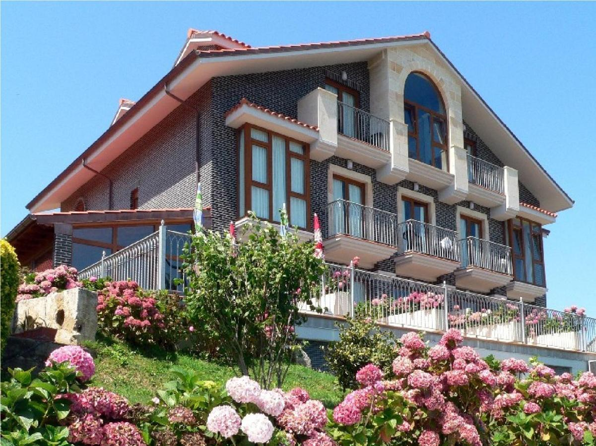 Hotels In Herrerias Cantabria