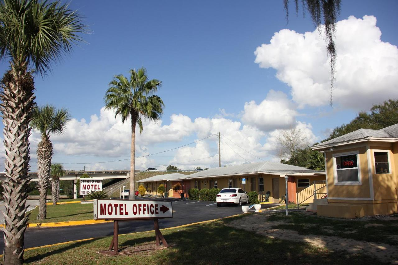 prince of wales motel lake wales fl booking com