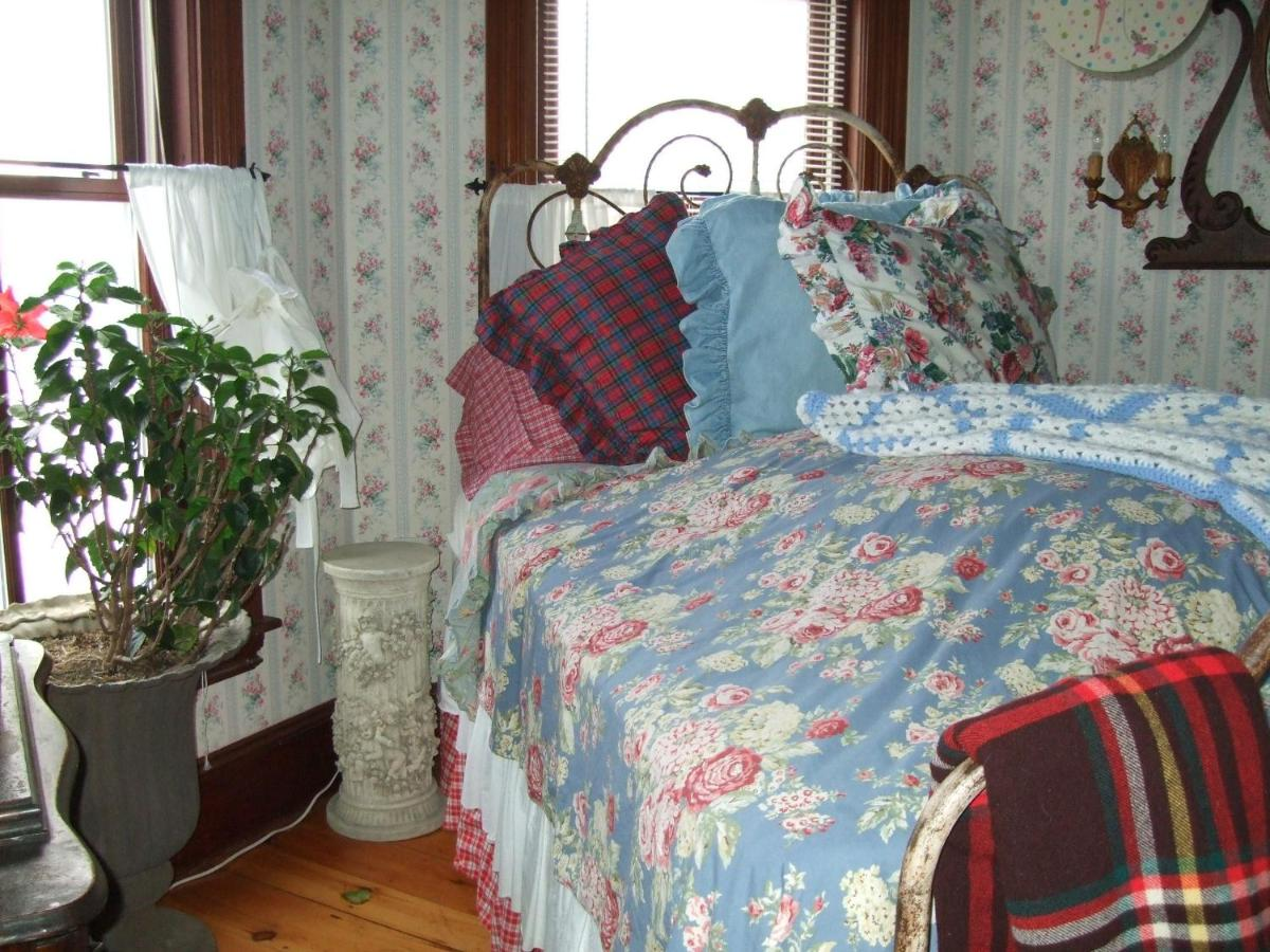 Bed And Breakfasts In York Harbor Maine