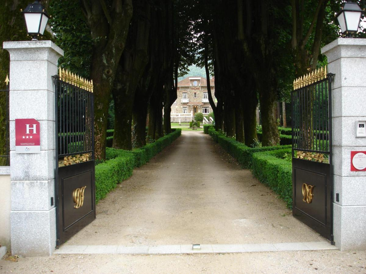 Hotels In Rieussec Languedoc-roussillon