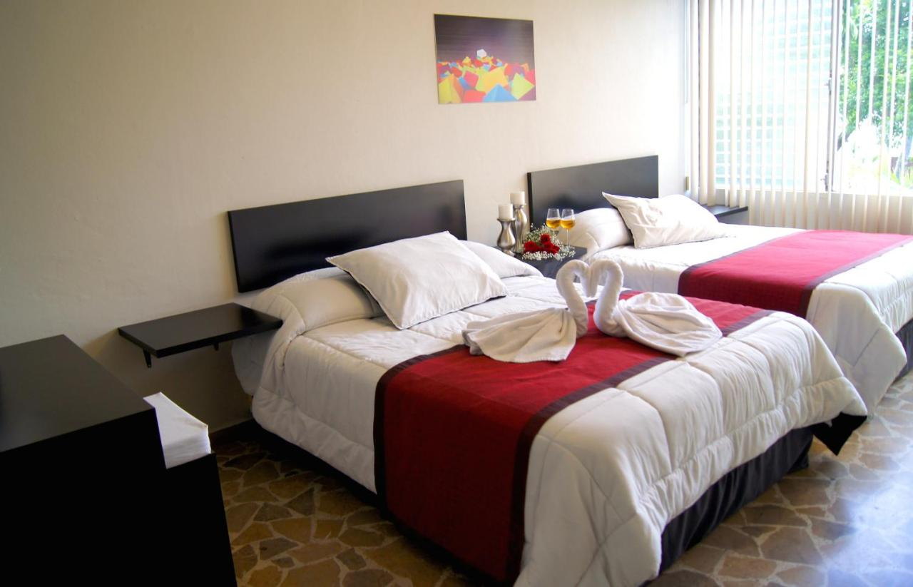 Hotels In Florencia