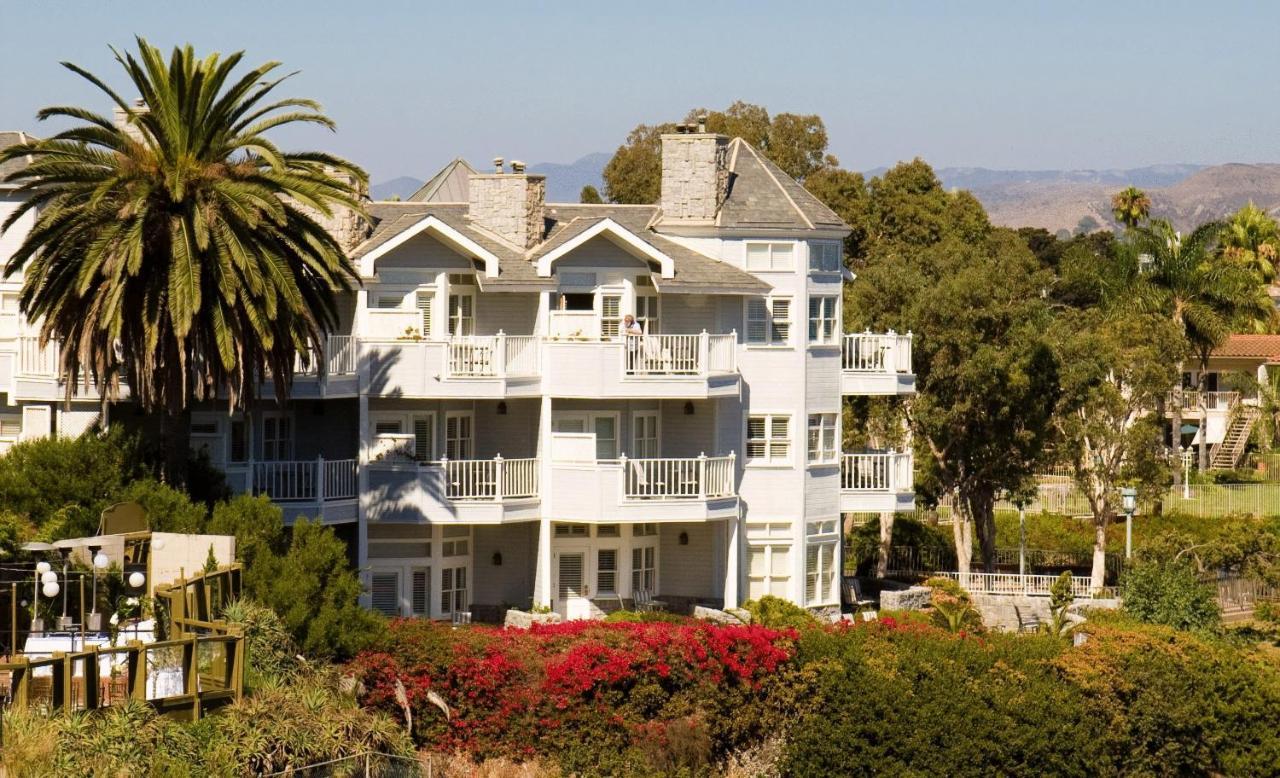 Hotels In Dana Point Marina Mobile Home Estates California