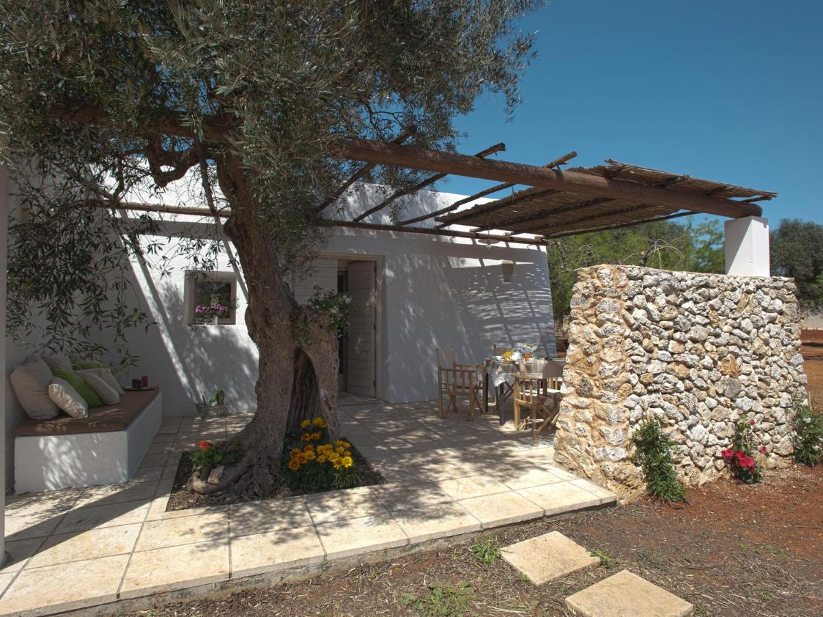 Hotels In Supersano Apulia