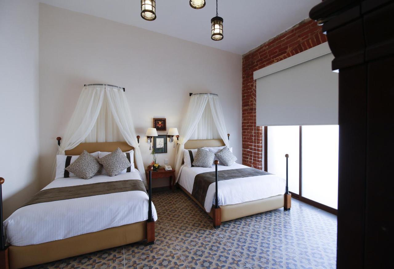 Hotels In Nanacamilpa Tlaxcala