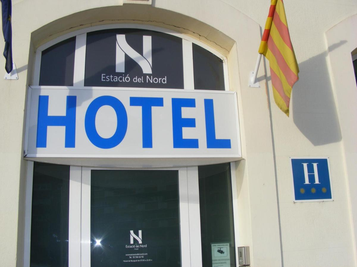 Hotels In Oristá Catalonia