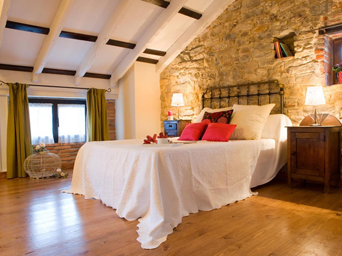Hotels In Hinojedo Cantabria