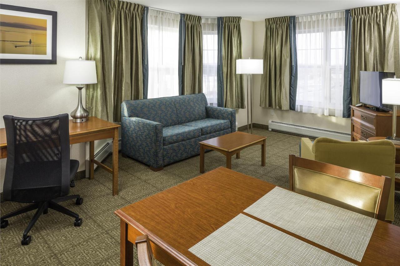 Hotels In Shelburne Vermont