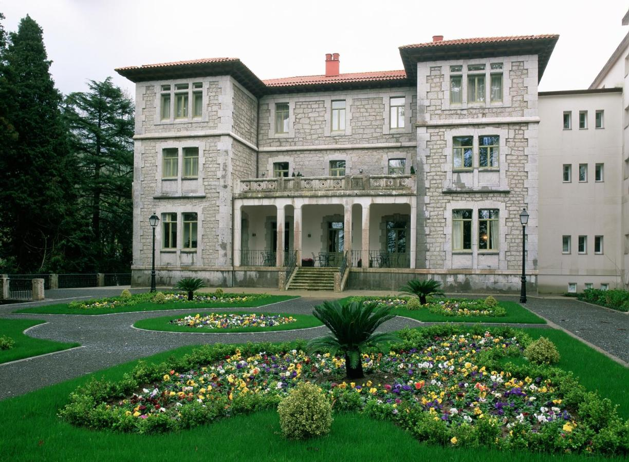 Hotels In Cereceda Cantabria