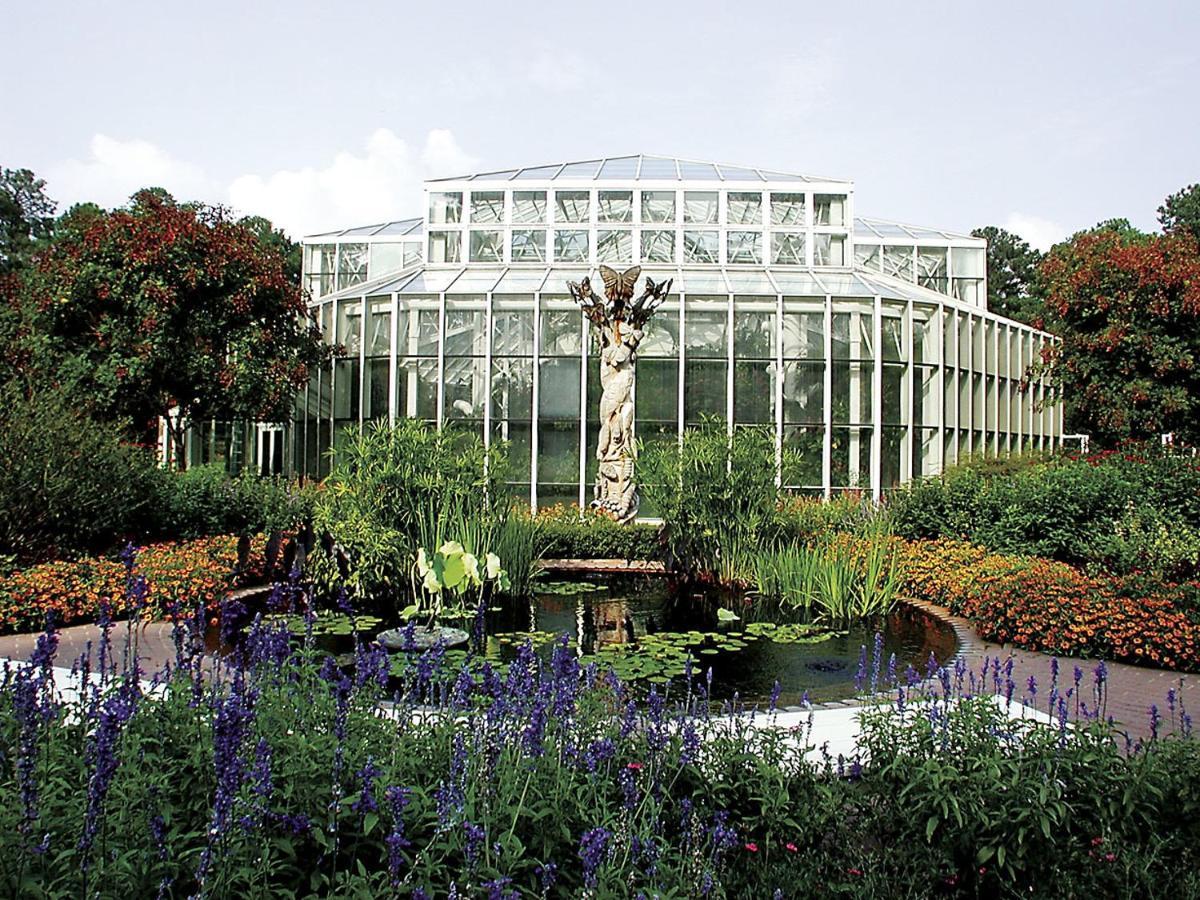 best columbus churches poi gardens hotels ga near park in callaway garden double
