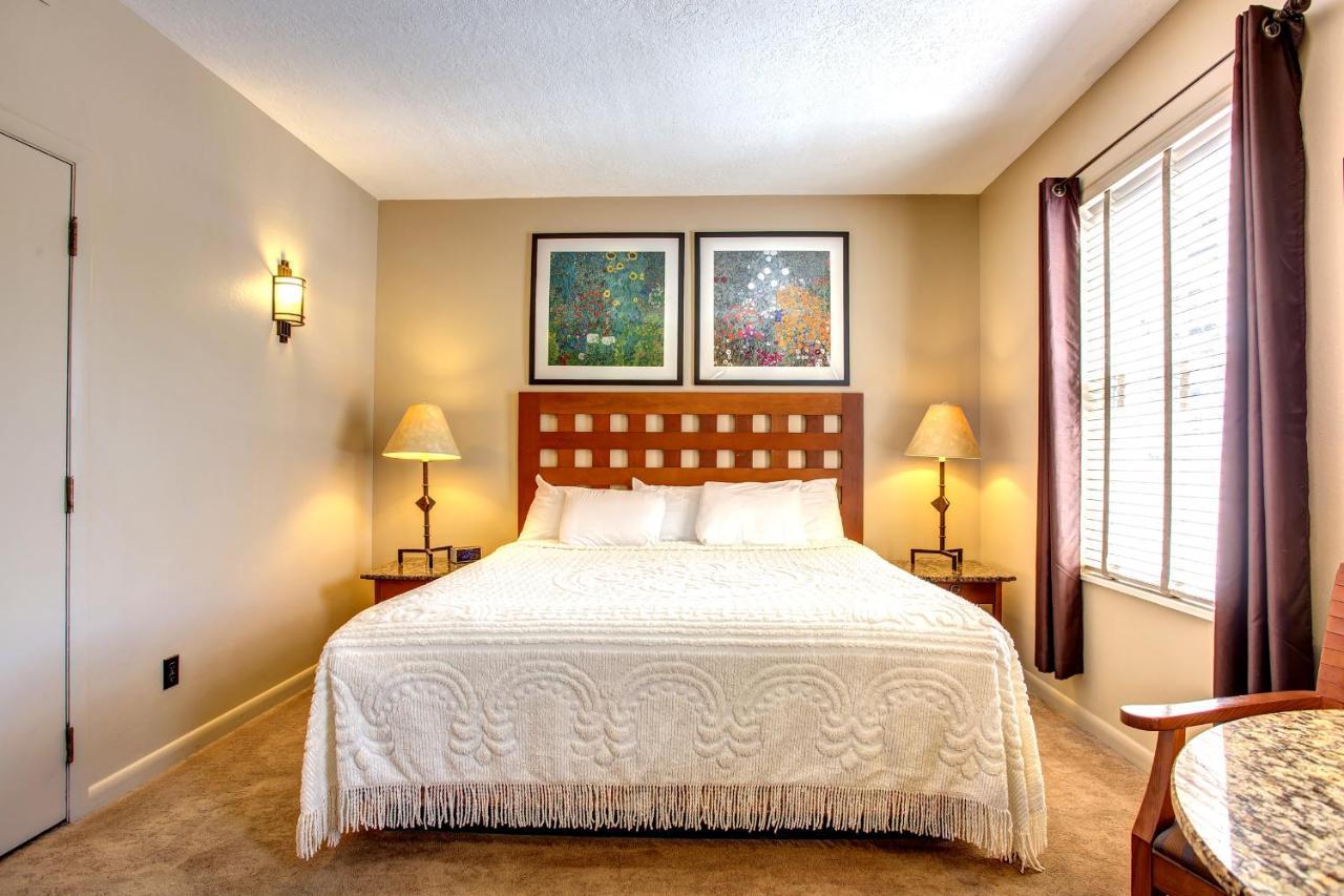 Hotels In Lava Hot Springs Idaho