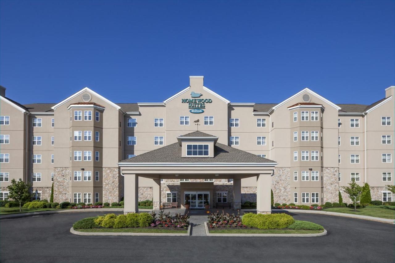 Hotels In Audubon Pennsylvania