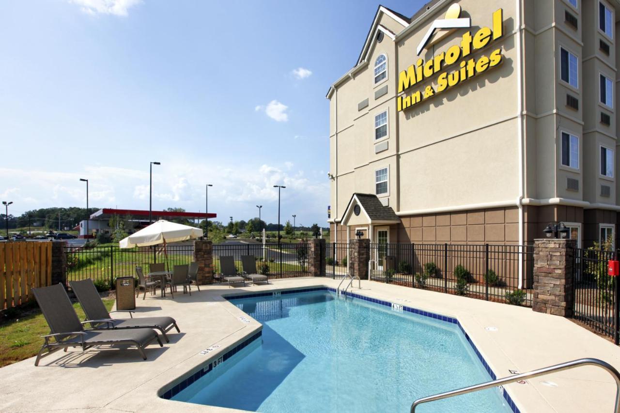 Hotels In Seneca South Carolina