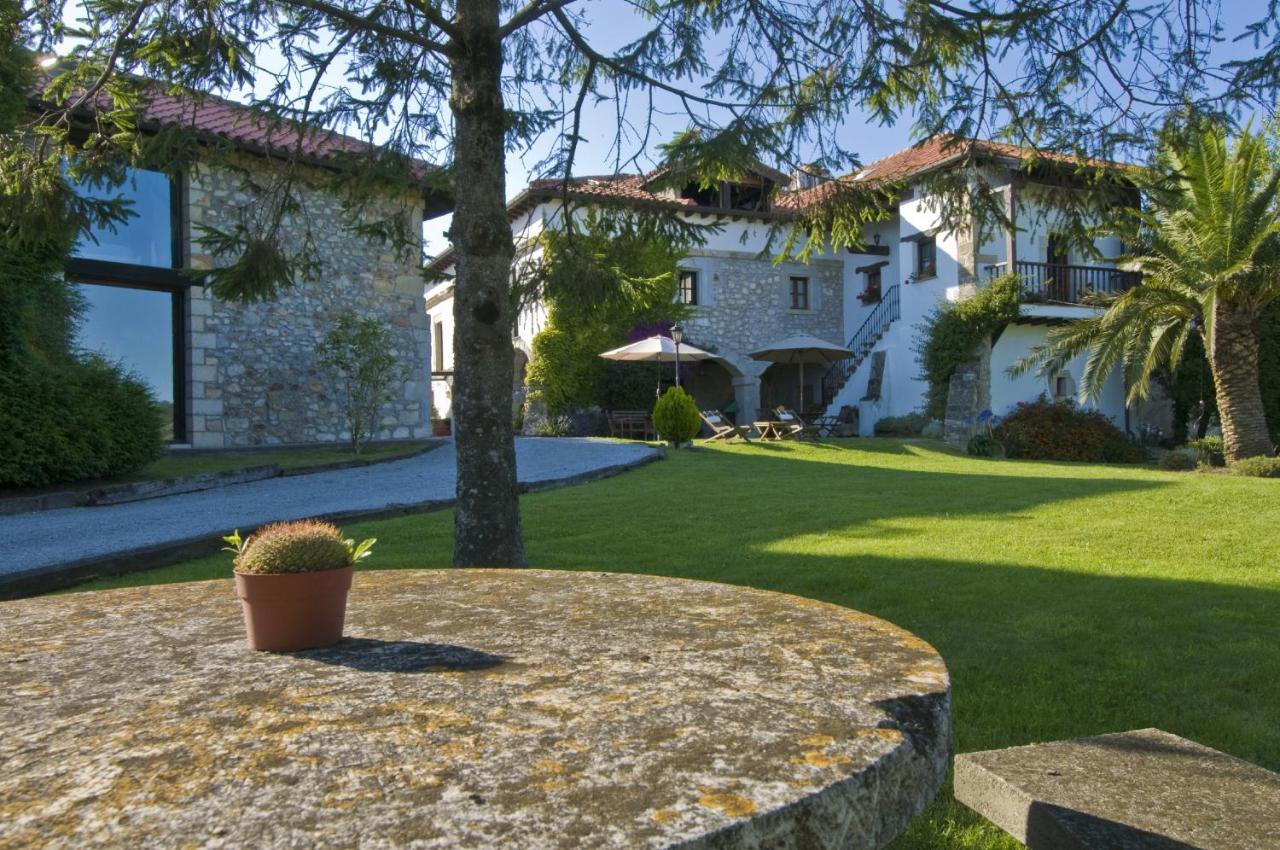 Hotels In Güemes Cantabria