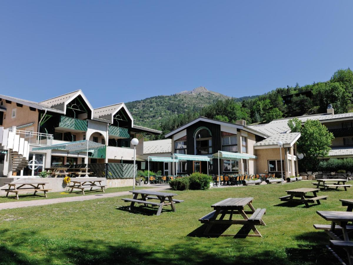 Resorts In Puy Chalvin Provence-alpes-côte D