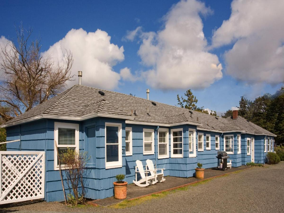 mcbee cottages cannon beach or booking com rh booking com mcbee cottages cannon beach oregon